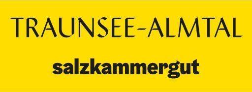 Traunsee-Almtal News